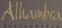 Alhambra  Restauracja - adres, telefon, www | Gastronomia Skierniewice Skierniewice