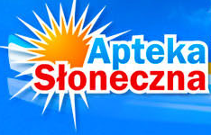 Apteka słoneczna  - adres, telefon, www | Zdrowie Skierniewice Skierniewice