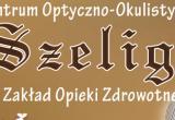 Z.O.Z. Centrum Optyczno-Okulistyczne Szeliga