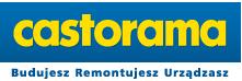 Castorama - adres, telefon, www | Sklepy Skierniewice Skierniewice