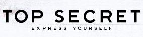 Top Secret - adres, telefon, www | Sklepy Skierniewice Skierniewice