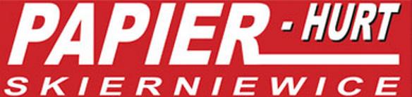PAPIER-HURT - adres, telefon, www   Sklepy Skierniewice Skierniewice