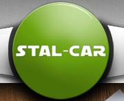 STAL-CAR AUTO-CZĘŚCI Stacja Demontażu Pojazdów - adres, telefon, www | Motoryzacja Skierniewice Skierniewice