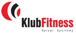 Klub Fitness - adres, telefon, www | Sklepy Skierniewice Skierniewice