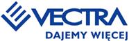 Vectra - adres, telefon, www | Telekomunikacja Skierniewice Skierniewice