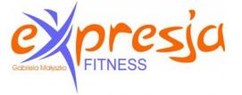 EXPRESJA Centrum Fitness i Poprawy Kondycji Fizycznej  - adres, telefon, www | Pielęgnacja  usługi Skierniewice Skierniewice