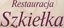 Restauracja Szkiełka - adres, telefon, www | Gastronomia Łowicz Łowicz
