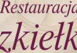 Restauracja Szkiełka