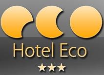 Hotel Eco - adres, telefon, www | Hotele i Noclegi Łowicz Łowicz