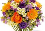 Euro Flora. Kwiaciarnia