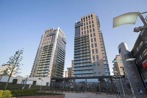 Platinum Residence  - adres, telefon, www | Hotele i noclegi Wola Warszawa Wola Warszawa