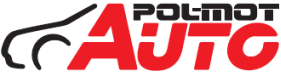 POL-MOT Auto - adres, telefon, www | Motoryzacja Bemowo Warszawa Bemowo Warszawa