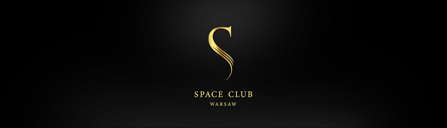 Klub Muzyczny Space - adres, telefon, www | Gastronomia Wola Warszawa Wola Warszawa