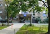 Ośrodek Szkoleniowo-Hotelowy WOIPiP