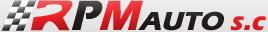 RPM AUTO - adres, telefon, www | Motoryzacja - Autousługi Warszawa Warszawa