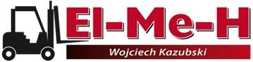 El-Me-H Wojciech Kazubski - adres, telefon, www |  Warszawa Warszawa