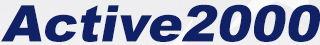 ACTIVE 2000-EUROWARSZTAT - adres, telefon, www | Motoryzacja - Autousługi Warszawa Warszawa