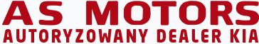 As Motors Sp. z o.o. - adres, telefon, www | Motoryzacja - Autousługi Warszawa Warszawa