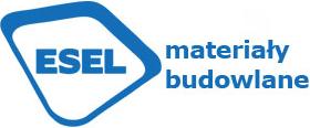 ESEL - adres, telefon, www | Handel - Sklepy Warszawa Warszawa