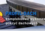 PROFIL-DACH Sp.j.