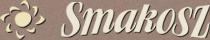 Smakosz - adres, telefon, www | Gastronomia Vissman Vissman