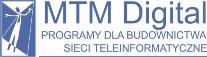MTM Digital - adres, telefon, www | Budownictwo i dom Warszawa Ochota  Warszawa Ochota