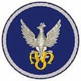 Przychodnia Lekarska Akademii Obrony Narodowej - adres, telefon, www | Zdrowie Rembertów Rembertów
