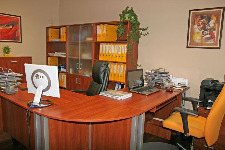 CONTAR BIURO RACHUNKOWE - adres, telefon, www | Doradztwo Siedlce Siedlce