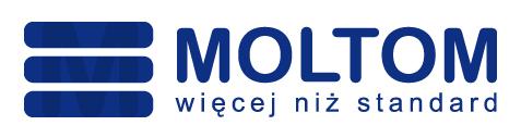 Moltom - adres, telefon, www | Budowa i remont Radom Radom