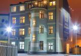Hotel Kamienica - adres, telefon, www | Hotele i noclegi Siedlce Siedlce