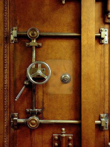 Awaryjne Otwieranie Zamków 24h - adres, telefon, www | Budownictwo i dom Otwock  Otwock