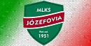 Józefovia - adres, telefon, www   Czas wolny Otwock  Otwock