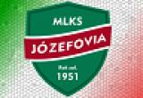 Józefovia