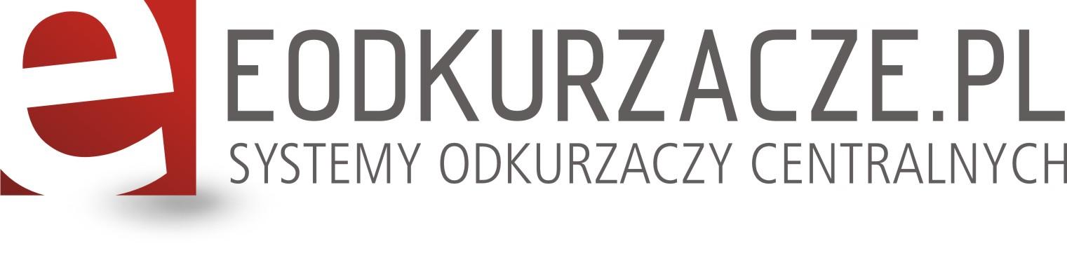 EODKURZACZE.PL Odkurzacze Centralne Warszawa - adres, telefon, www   Budownictwo i dom Żoliborz Żoliborz