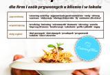 CATERING BLUE - adres, telefon, www | Gastronomia Siedlce Siedlce