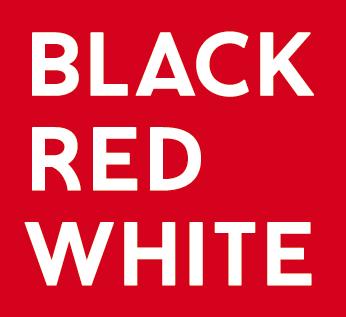 Salon meblowy Black Red White - adres, telefon, www   Sklepy Otwock  Otwock