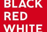 Salon meblowy Black Red White - adres, telefon, www | Sklepy Otwock  Otwock