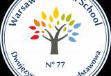 Warsaw Bilingual School Dwujęzyczna Szkoła