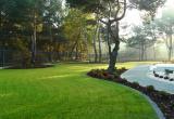 Projektowanie ogrodów, zakładanie ogrodów,