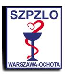 Poradnie specjalistyczne Przychodni Rejonowo - Specjalistycznej SZPZLO Warszawa-Ochota - adres, telefon, www   Zdrowie Warszawa Ochota  Warszawa Ochota