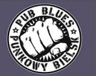 Pub Blues - adres, telefon, www | Gastronomia Bielsk Podlaski  Bielsk Podlaski