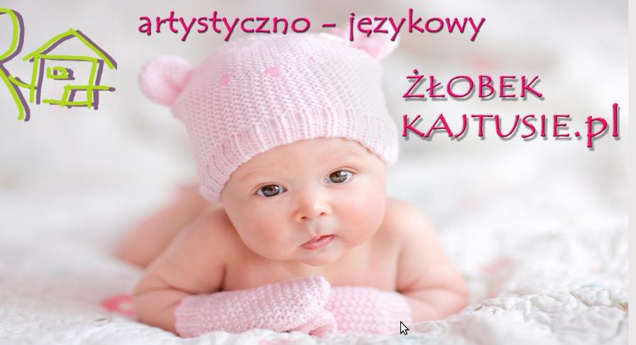 Kajtusie Artystyczno-Jezykowe   - adres, telefon, www | Edukacja - Szkoły Warszawa Warszawa