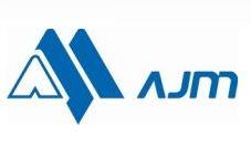 AJM Electronics Sp. z o.o. - adres, telefon, www | Telekomunikacja Warszawa Praga Południe  Warszawa Praga Południe