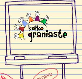Kółko Graniaste Żłobek  - adres, telefon, www | Edukacja - Szkoły Warszawa Warszawa