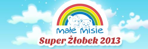 Małe Misie złobek - adres, telefon, www | Edukacja - Szkoły Warszawa Warszawa