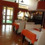 Restauracja Old Capri - adres, telefon, www | Gastronomia Targówek Warszawa  Targówek Warszawa