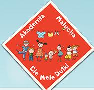 Ele Mele Dutki  Akademia Malucha - adres, telefon, www   Edukacja - Szkoły Warszawa Warszawa