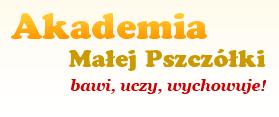 Akademia Małej Pszczółki Żłobek - adres, telefon, www | Edukacja - Szkoły Warszawa Warszawa