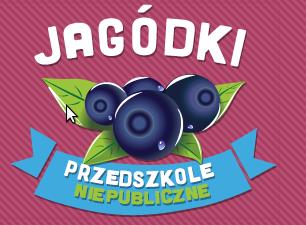 Jagódki  żłobek i przedszkole  - adres, telefon, www | Edukacja - Szkoły Warszawa Warszawa