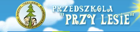 Przy Lesie Żłobek Niepubliczny  - adres, telefon, www | Edukacja - Szkoły Warszawa Warszawa